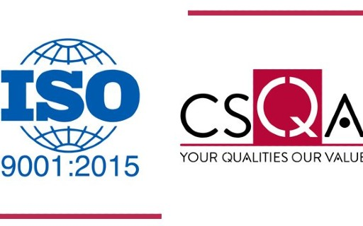ISO-9001-CSQA-3